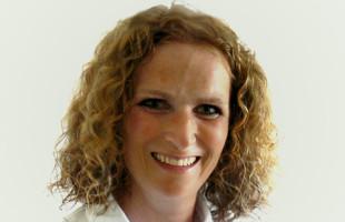 Dr. med. Anke Sauter Fachärztin für Allgemein Medizin, Naturheilverfahren,Chinesische Medizin