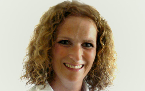 Dr. med. Anke Sauter