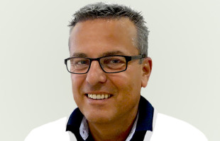 Dr. med. Joachim Sauter Facharzt für Innere Medizin, Diabetologie, Gastroenterologie, Kardiologie und Sportmedizin