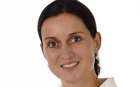 Johanna List